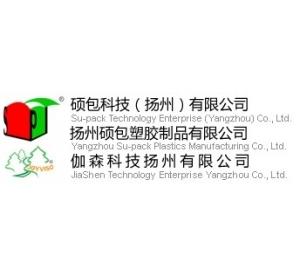 硕包科技(扬州)有限公司