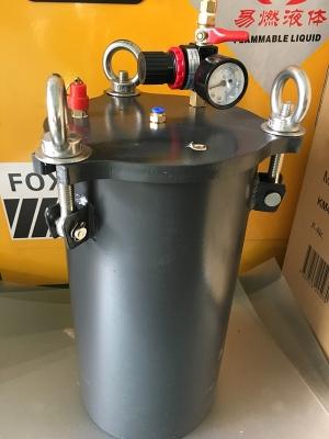 胶水罐(压力罐)
